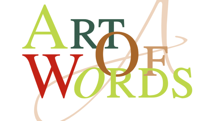 art-of-words-def-pdf